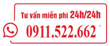 hotline-24h